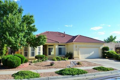 Photo of 6604 Suerte Place NE, Albuquerque, NM 87113