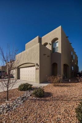 Photo of 415 Avital Drive NE, Albuquerque, NM 87123
