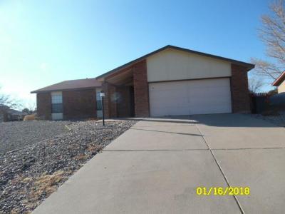 Photo of 461 Littler Drive SE, Rio Rancho, NM 87124