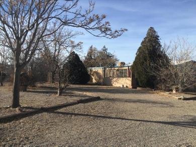 539 Niagara Road NE, Albuquerque, NM 87113