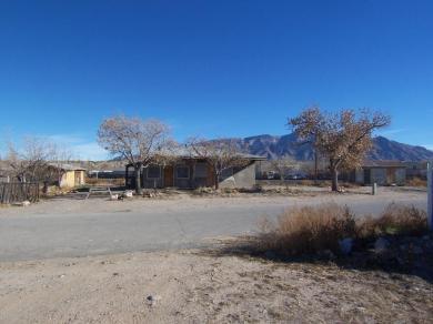 1300 Old Highway 85, Bernalillo, NM 87004