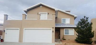 Photo of 4505 Baxter Court NW, Albuquerque, NM 87114