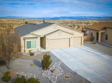 6541 Mountain Hawk Loop NE, Rio Rancho, NM 87144