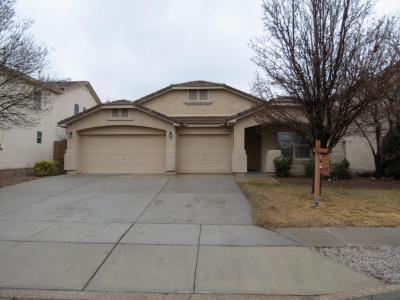 Photo of 1629 Montiano Loop SE, Rio Rancho, NM 87124