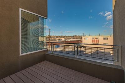 Photo of 332 Valverde Drive SE, Albuquerque, NM 87108