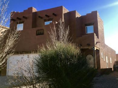 1328 Desert Ridge Drive SE, Rio Rancho, NM 87124