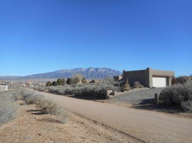 6101 Matamors(u17b116l20) NE, Rio Rancho, NM 87144