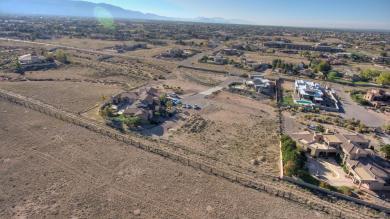 8905 Paramount Court NE, Albuquerque, NM 87122