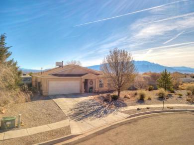 6522 Freemont Hills Loop NE, Rio Rancho, NM 87144