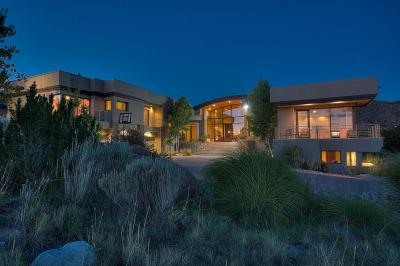 Photo of 13408 Pino Ridge Court NE, Albuquerque, NM 87111