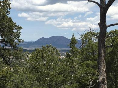 215 Via Sedillo Road, Tijeras, NM 87059