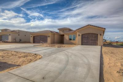 Photo of 1713 21st Avenue SE, Rio Rancho, NM 87124