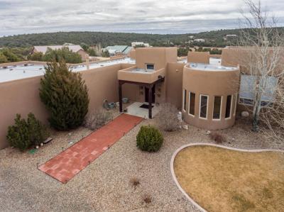 Photo of 19 Rancho Verde, Tijeras, NM 87059
