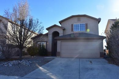 508 Peaceful Meadows Drive NE, Rio Rancho, NM 87144