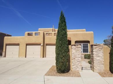 1401 Wilkes Way SE, Rio Rancho, NM 87124