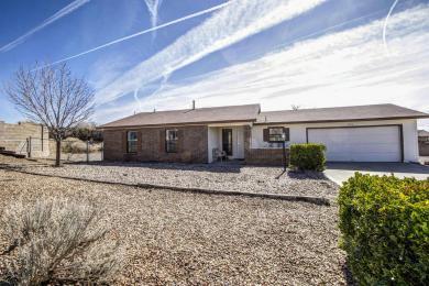4316 David Court NE, Rio Rancho, NM 87124