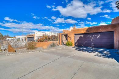 406 Ortiz Drive NE, Albuquerque, NM 87108
