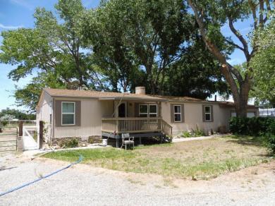 10 Rose Lane, Los Lunas, NM 87031