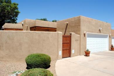 2705 Rio Grande Boulevard NW, Albuquerque, NM 87104