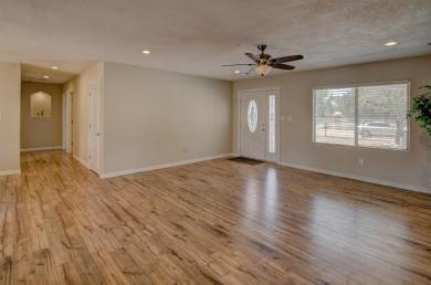 3 Olive Terrace, Belen, NM 87002
