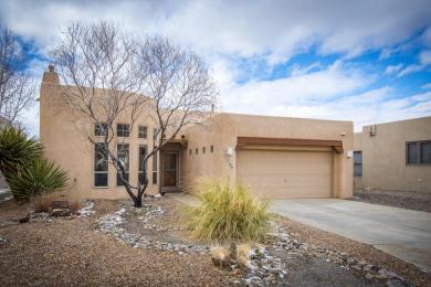 12709 Carmel Court NE, Albuquerque, NM 87122