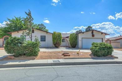 1331 Hertz Drive SE, Albuquerque, NM 87108