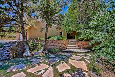 Photo of 39 Canyon Ridge, Sandia Park, NM 87047