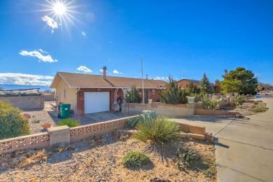 300 Lisbon Avenue SE, Rio Rancho, NM 87124