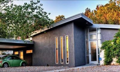 Photo of 818 Grandview Drive SE, Albuquerque, NM 87108