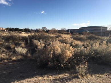 Paseo Del Norte NE, Albuquerque, NM 87122