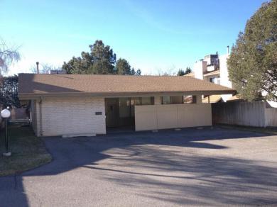 10500 Montgomery Boulevard NE, Albuquerque, NM 87111