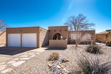 7138 Settlement Way NW, Albuquerque, NM 87120