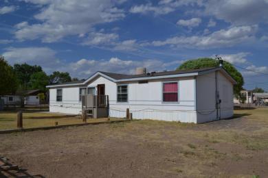 370 Sego Lily Street, Bosque Farms, NM 87068