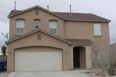 Photo of 10635 Cavenaugh Drive NW, Albuquerque, NM 87114