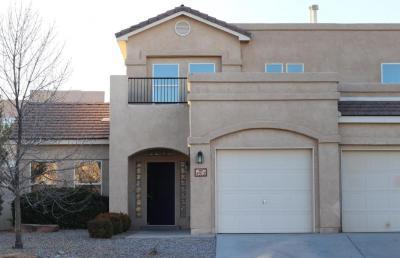 Photo of 4912 Foxmoore Court NE, Rio Rancho, NM 87144