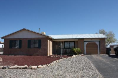 Photo of 365 Alda Road SE, Rio Rancho, NM 87124