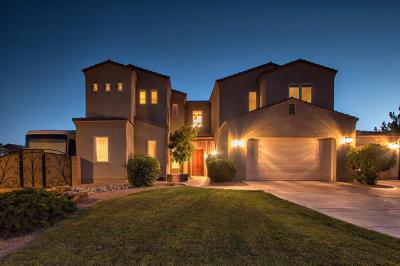 Photo of 1605 Western Hills Drive SE, Rio Rancho, NM 87124