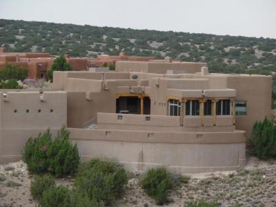 Photo of 29 Vista De Las Sandias, Placitas, NM 87043