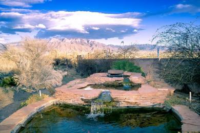 60 Paseo Mesa Alta Este, Corrales, NM 87048