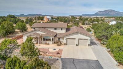 Photo of 1118 Mountain Valley Road, Edgewood, NM 87015