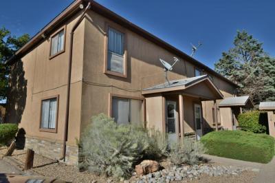Photo of 12008 Phoenix Avenue NE, Albuquerque, NM 87112