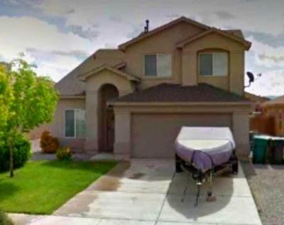 Photo of 3424 Shadow Meadows Drive NE, Rio Rancho, NM 87144
