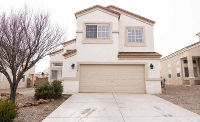 Photo of 7036 Husky Drive NE, Rio Rancho, NM 87144
