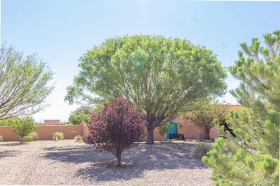 Photo of 938 State Highway 344, Edgewood, NM 87015
