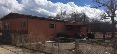 100 Cynthia Loop NW, Albuquerque, NM 87114