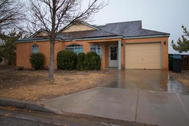 1932 Raspberry Drive NE, Rio Rancho, NM 87144