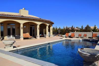 Photo of 6501 Milpa Alta Road NE, Rio Rancho, NM 87144