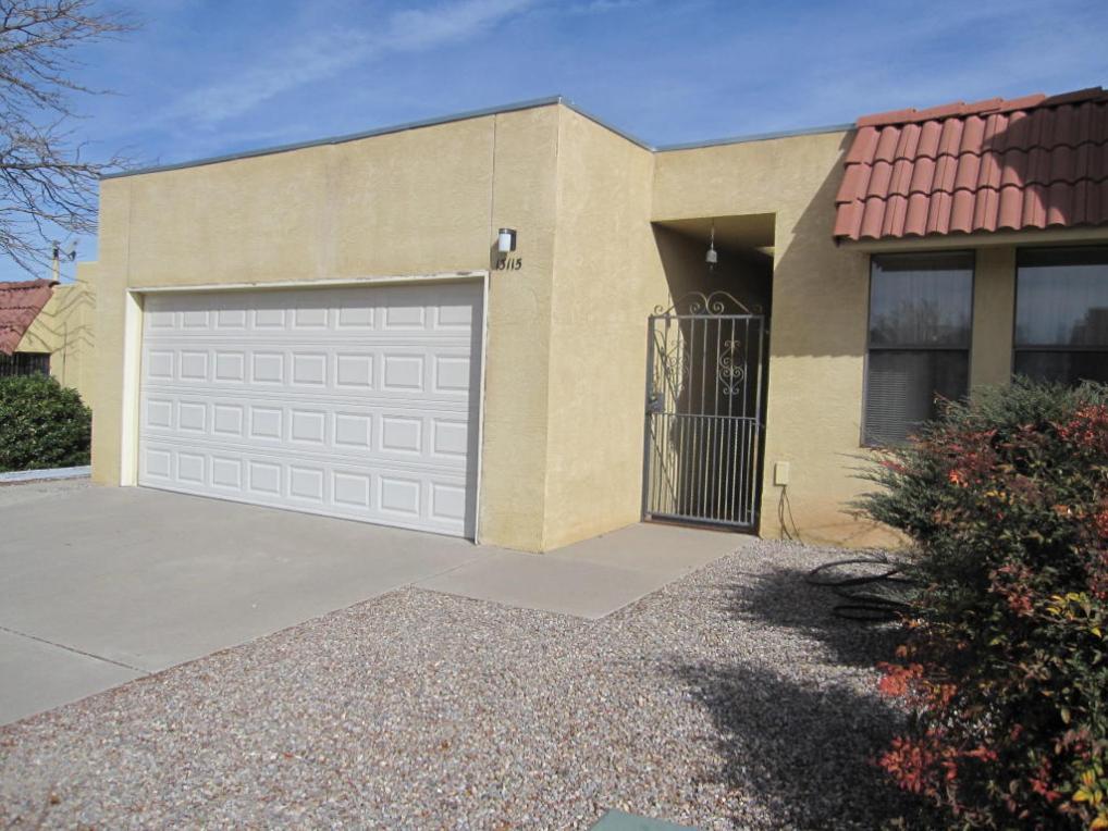 13115 Terragon Place NE, Albuquerque, NM 87112