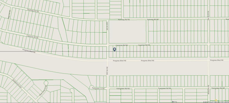 Block 90 Lot 2 Unit 21 NE, Rio Rancho, NM 87144