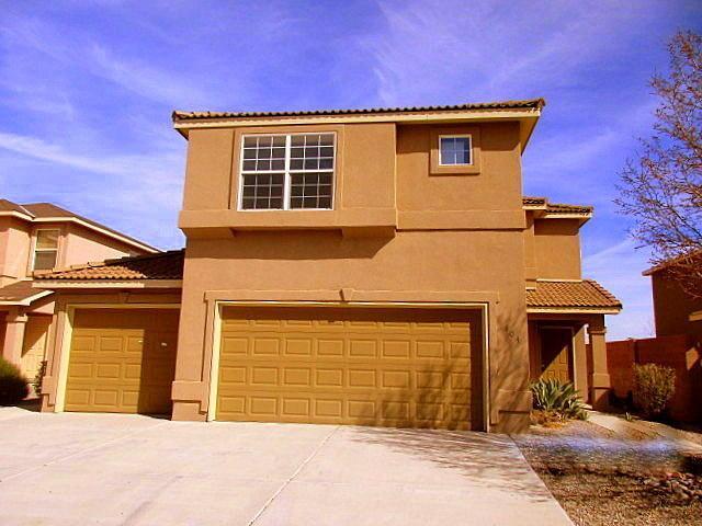 804 Sandy Drive NW, Albuquerque, NM 87120